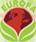 EUROFA